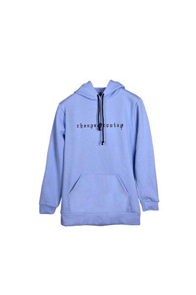 Chameleon Unisex Sweatshirt