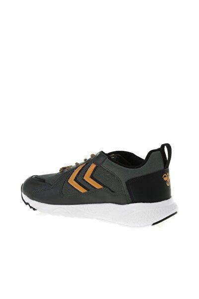 HUMMEL Spor Ayakkabı Dynamo - Haki - 40