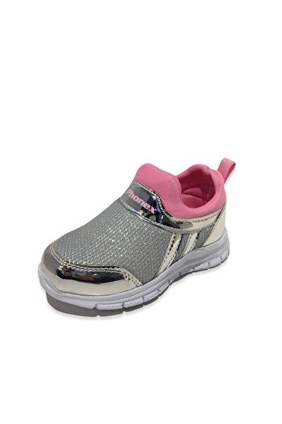 Phonex Bebek Spor Ayakkabı