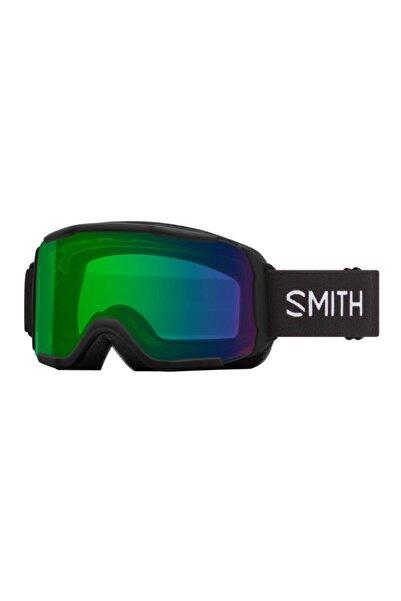 Smith Showcase Otg 02qj S2 Kayak Gözlüğü