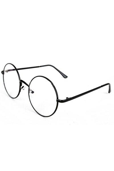 rennway Harry Potter Yuvarlak Gözlüğü