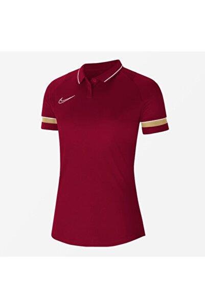 Nike Women Academy21 Polo - Cv2673-677