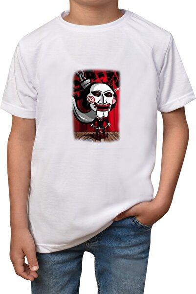 Phi Ajans Unisex T-shirt