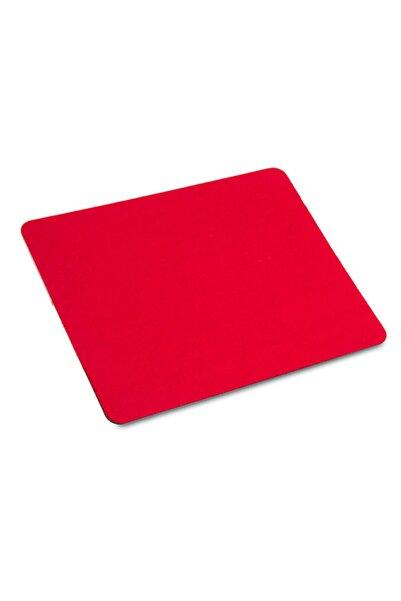 ADDISON 300141 Kırmızı Mouse Pad Poşetli