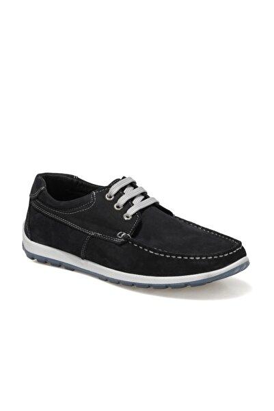 OXIDE MRB91 1FX Lacivert Erkek Ayakkabı 101016594