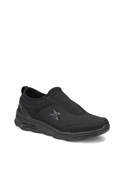 Kinetix Sneaker