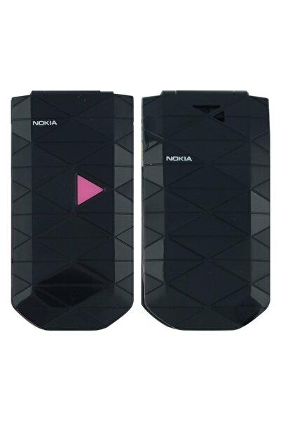 Nokia 7070 Prism Için Kasa