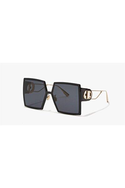 Christian Dior Chrıstıan Dıor 30montaıgne 8072k 60 Ekartman Kadın Güneş Gözlüğü