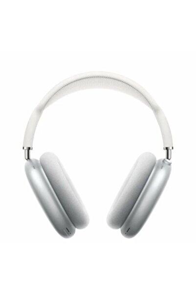 Apple Airpods Max Gümüş