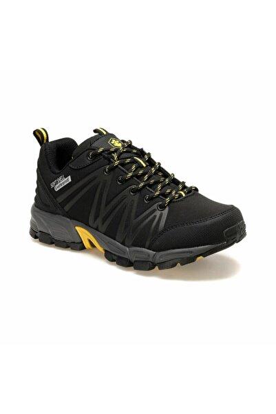 lumberjack Kadın Ayakkabı