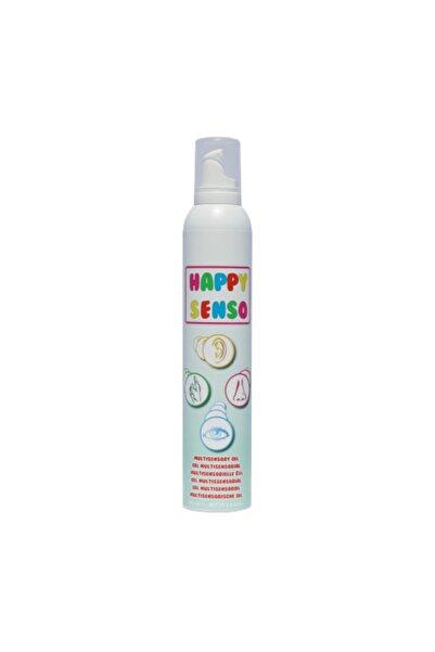 Duyu Atölyesi Happy Senso Terapi Köpüğü - Mınt-fresh 1 Adet