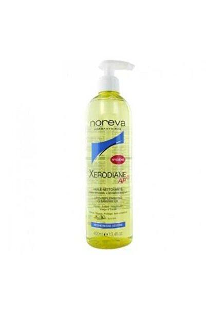 Noreva Xerodiane Ap+ Cleansing Oil 400 ml