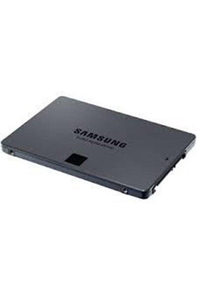 Samsung 870 Qvo Sata Iıı 2.5'' Ssd 1tb Mz-77q1t0