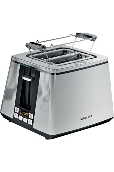 Hotpoint Ariston Ekmek Kızartma Makinesi Tt 22e Up0