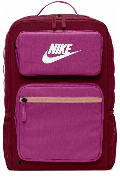Nike Y Future Pro Bkpk Unisex Sırt Çantası Ba6170-638-pembe