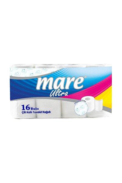 Mare Ultra Tuvalet Kağıdı 16'lı