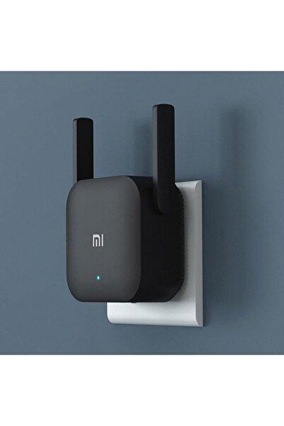 Bidolustore Xiaomi Mi Wifi Repeater Pro Sinyal Güçlendirici
