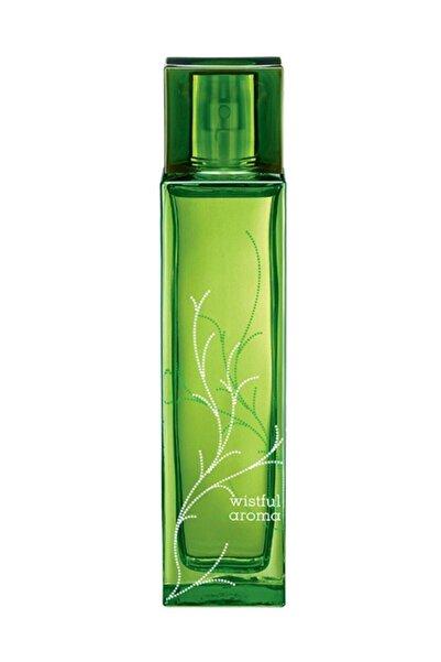 Amway Kadın Body Mist - Wıstful Aroma