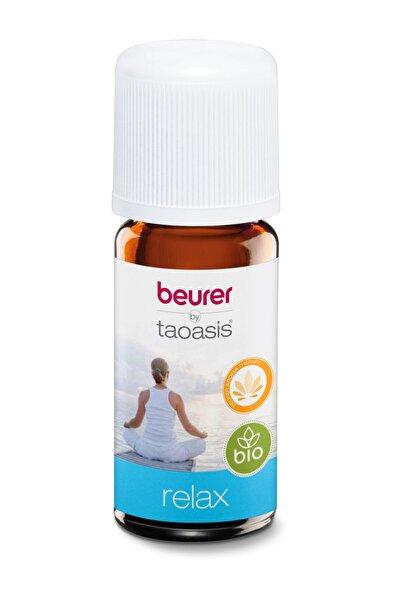 "Beurer Aroma Yağı "" Relax"" La20, La 30, La 50, Lb 44, Lb 88, Lw 110/220"