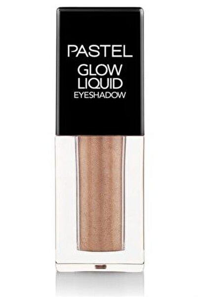 Glow Lıquıd Eyeshadow 222