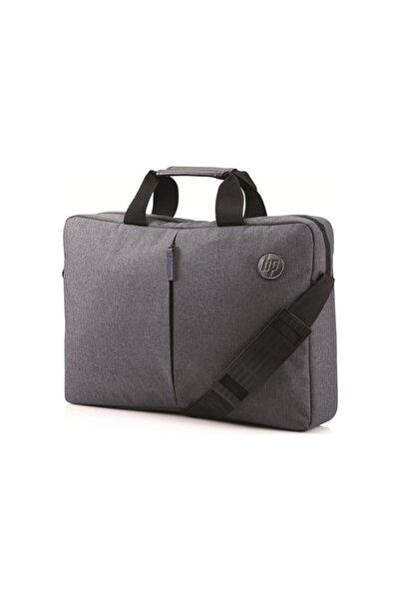 "HP Unisex 15.6"" Essential Top Load Çelik Mavi Notebook Çantası"