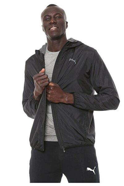 Puma Erkek Jacket