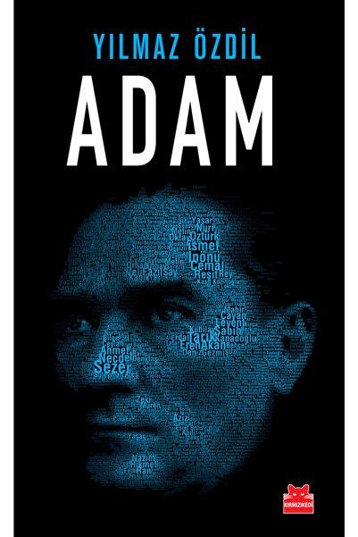 Hkitap Adam