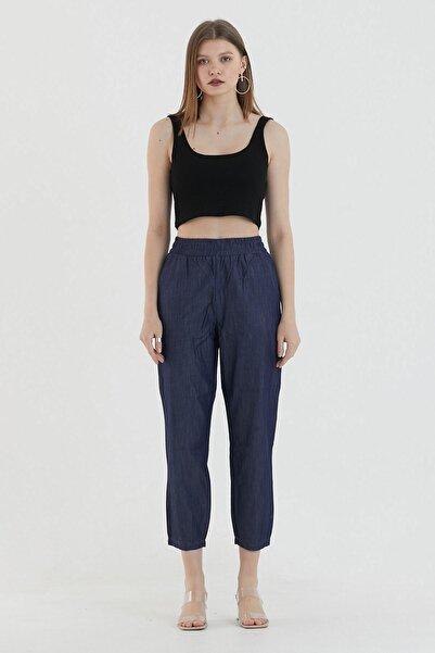 VENA Kadın Denım Pantolon