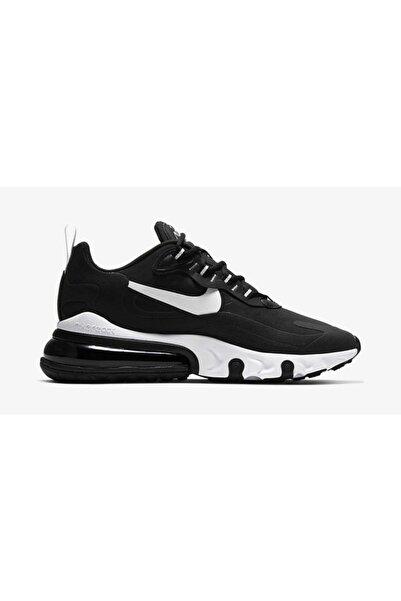 Nike Unisex  Air Max 270 React Cı3899-002 Spor Ayakkabı