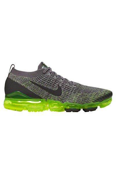 Nike Air Vapormax Flyknit 3 Aj6900-009 Erkek Spor Ayakkabı