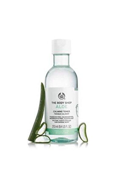 Aloe Tonik 250 ml
