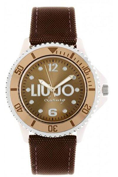Liu Jo Kadın Kol Saati Lıu.jo Tlj307