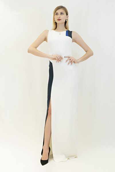 GİZİA Elbise M14yep0691