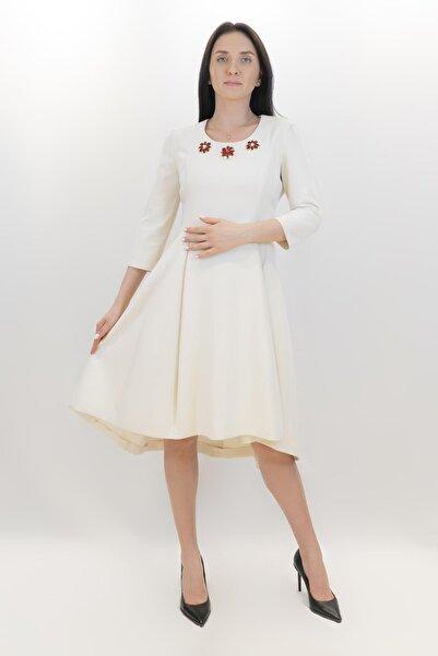 GİZİA Elbise M15k5t0981