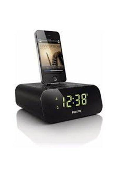 Philips Aj3270d/12 Iphone Ipod Rady0 Mp3 Saat Şarj Istasyonu