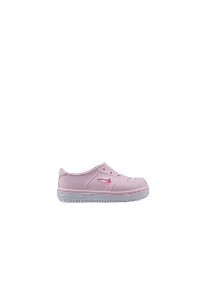 Nike Foam Force 1 (td) Bebek Günlük Ayakkabı Aq2442-600