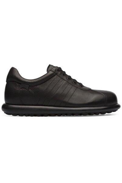 CAMPER Kadın Siyah Sneaker 27205-247