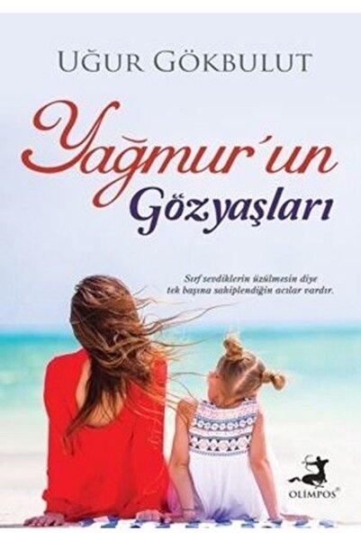 Olimpos Yayınları Yağmur'un Gözyaşları