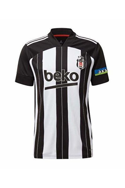 Wizards Kartal Yuvası Adidas Beşiktaş Forması