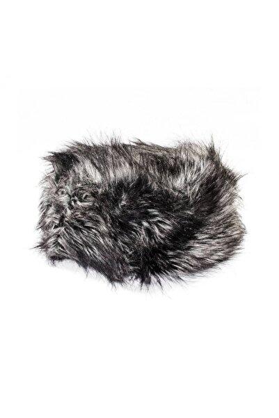 EUROMODA Kürklü Kalpak Şapka