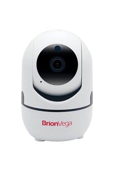 Brion Vega Bebek Izleme Kamerası