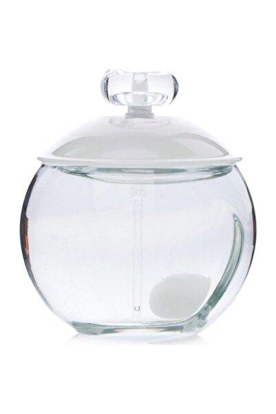 Cacharel Noa Edt 30 ml Kadın Parfüm 3360373016334