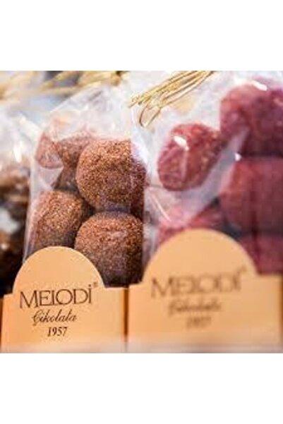 Melodi Çikolata Frambuazlı Truf 500 Gr