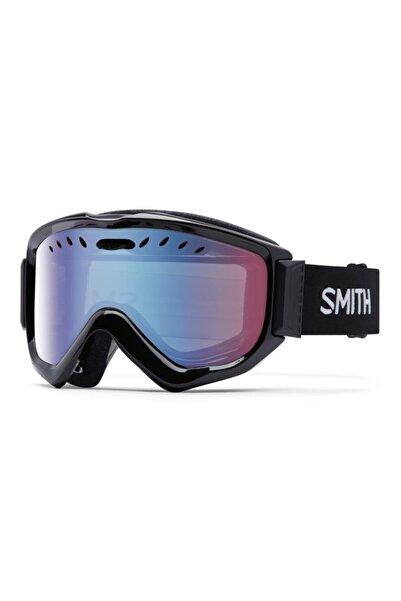 Smith Knowledge Otg 99alzf S1 Kayak Gözlüğü