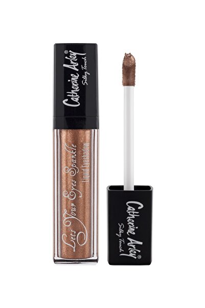 Catherine Arley Likit Far - 2057 Lıquıd Eyeshadow No:02