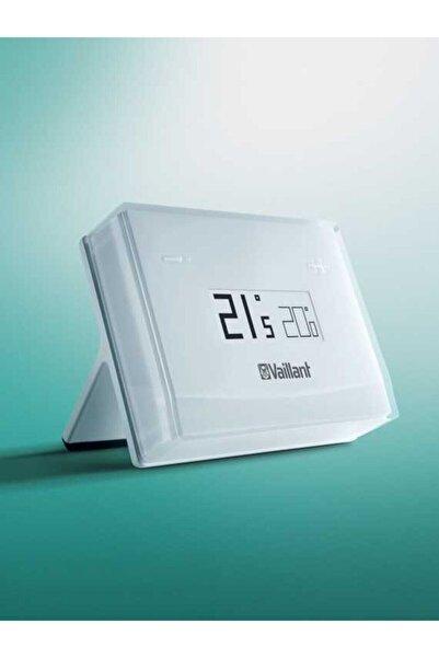 Vaillant Erelax Wifi Kontrollü Akıllı Oda Termostatı