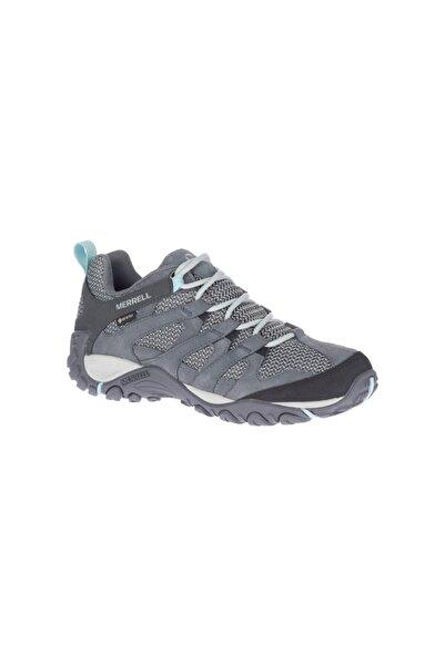 Merrell Kadın Lacivert  Outdoor Ayakkabı
