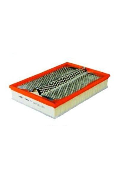 WUNDER Vw Sharan - Alhambra 1.9 Tdi Hava Filtre 1996 - 2000 Model 7m0129620