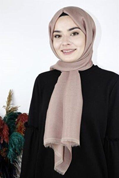 Aker Şal