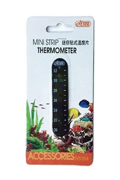 Ista Mini Ldc Termometre